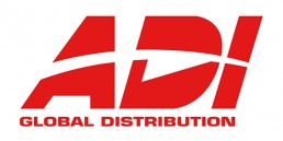 Adi Global Logo