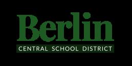 Berlin School District