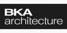 Bka Logo