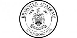 Brewster Academy Logo