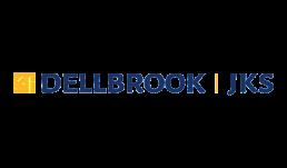 Dellbrook Jks Logo