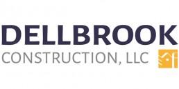 Dellbrook Jks Stacked Logo