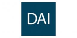 Digiorgio Associates Logo