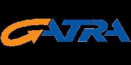 Gatra Logo