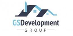 Gs Development Group Logo
