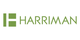 Harriman Logo