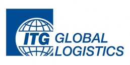 Itg International Transports Inc Logo
