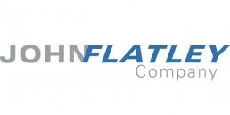 John Flatley Logo