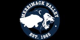 Merrimack Valley School District Logo