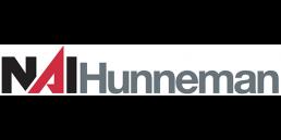 Nai Hunneman Company Logo