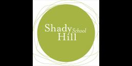 Shady Hill School Logo