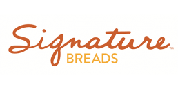 Signature Breads Logo
