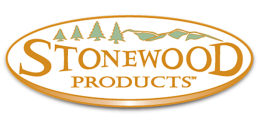Stone Wood Products Logo