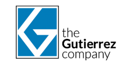 The Gutierrez Company Logo