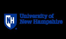 Unh Logo