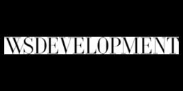Ws Development Logo